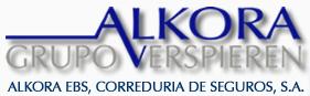 Alkora - Correduría de Seguros