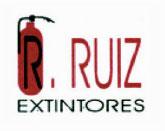 mantenimiento de extintores en madrid