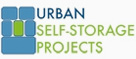 URBAN SELF-STORAGE PROJECTS