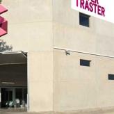 Mister Traster – Centro Besòs (La Maquinista) – Barcelona