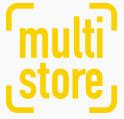 Multistore