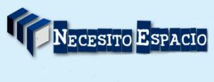 Necesito Espacio - Trastero En Oviedo San Caludio