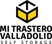 Mi Trastero Valladolid
